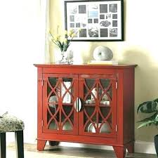 bayside furnishings accent cabinet bayside furnishings accent cabinet bayside furnishings alexa accent