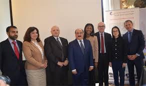 chambre de commerce franco arabe chambre de commerce franco arabe actualités