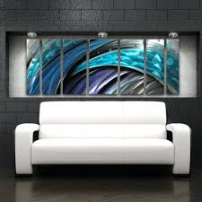 Unique Bedroom Wall Art Photos Cool Wall Art For Sale Drawing Art Gallery