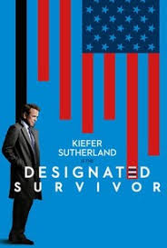 designated survivor season 2 review designated survivor season 1 rotten tomatoes