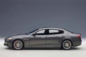 maserati brunei dtw corporation rakuten global market autoart 1 18 2014 model