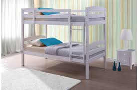 Bunk Beds With Free Delivery Anywhere In Ireland - Step 2 bunk bed