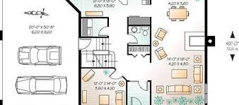 Floor Plans With Furniture Floor Plans With Furniture Layout Submited Images Floor Plans