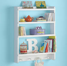Wall Mount Book Shelves Childrens Wall Mounted Bookshelves Wall Mounted Bookshelves And