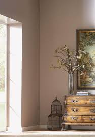 mauve wall color u0027re located on the opposite ends of the color