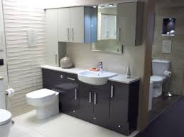 fitted bathroom ideas modern fitted bathroom furniture design ideas photo gallery