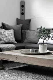 canapé gris anthracite pas cher 41 images de canapé d angle gris qui vous inspire