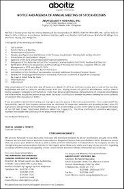 Power Of Attorney Sample Philippines by 17 General Power Of Attorney Template 5 Power Of Attorney