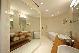 Modern Bathroom Design Ideas For Your Private Heaven - Designed bathroom