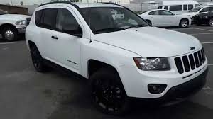 2014 jeep compass sport review 2014 jeep compass altitude 2978