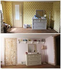 Diy Teenage Bedroom Decor Diy Projects For A Little Girls U0027 Bedroom Makeover