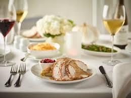 where to eat thanksgiving dinner archives ingredientsinc net