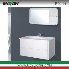 Vanity Bathroom Suite by Pvc Bathroom Vanity Vanity Suites P Small Bathroom Vanity Plans