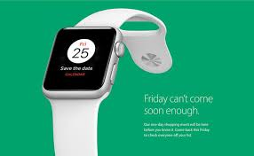 apple to hold one day black friday sales event after skipping 2015