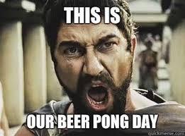 Beer Pong Meme - biloxi beer pong sports event biloxi mississippi facebook