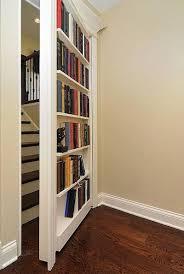 Secret Compartment Bookcase Savvy Hidden Storage Ideas Homeowners Have To Know U2013 Garage