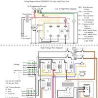 compressor wiring diagram lennox cb29m wiring diagram simonand