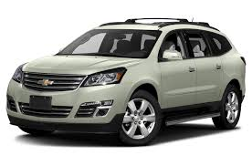 chevrolet traverse ls 2017 chevrolet traverse premier all wheel drive specs and prices