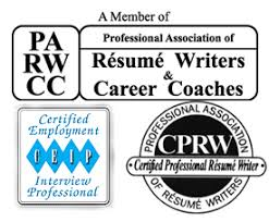 Certified Resume Writer Malaysia U0027s 1st Certified Resume Writing Service Resume Writing