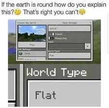 Minecraft Meme - follow for more memememelean minecraft pinterest meme