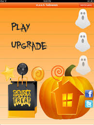 m a s h halloween unicorns zombies u0026 candy corn unite app