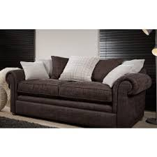 Scatter Back Sofa Wade Barnaby Buy Wade Barnaby Sofas And Chairs Online