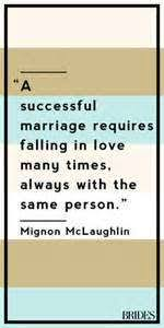 Marriage Quotes For Him Quotes Falling For Him And Missing Him Share Quotes 4 You
