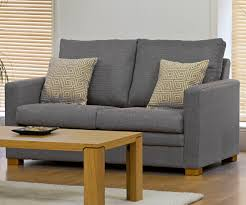 Living Room Grey Sofa by Grey Sofas Is Suitable For Your Living Room In Every Season Home