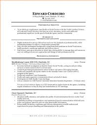 Resume Template Australia Free Social Work Resume Examples Templates Entry Saneme