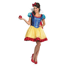 Spencers Gifts Halloween Costumes by Disney Inspired Halloween Costumes In Plussize