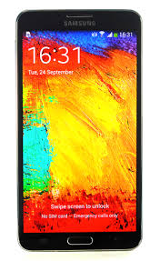 samsung galaxy core 2 live themes free samsung galaxy note 3 wallpapers themes downloads