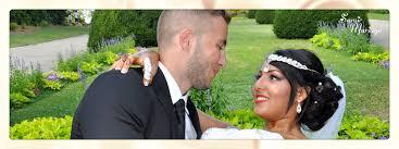photographe mariage perpignan photographe cameraman mariage perpignan 66100 photos