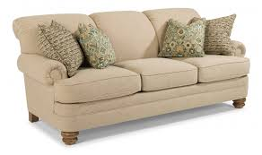 Fabric Corner Recliner Sofa Corner Recliner Sofa Fabric Simoon Net Simoon Net
