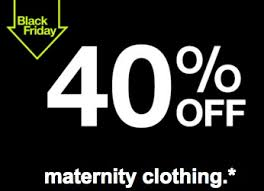 maternity clothes black friday black friday maternity clothing deals amazon target h u0026m and