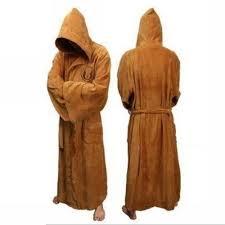 robe de chambre homme pas cher robe de chambre homme pas cher peignoir homme tres doux peignoir