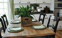 Redo Kitchen Table by Beautiful Charming Table Lamps For Living Room Living Room Table