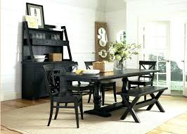 unique dining room sets unique dining room sets style lulaveatery living and dining