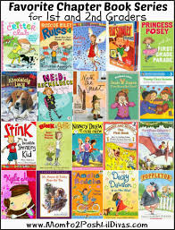 2nd Reading Comprehension Worksheets Worksheet Second Grade Reading Level Laurelmacy Worksheets For