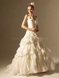 jcpenney wedding gowns jc penney wedding dress luxury brides