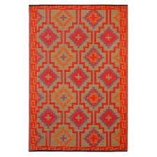 Modern Square Rug Modern Contemporary 5 X 5 Square Rug Allmodern