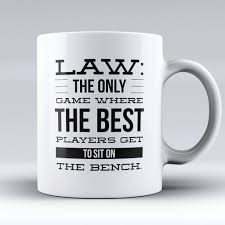 Best Coffee Mug 11 Best Lawyer Gift Coffee Mugs Of 2016 Mugdom