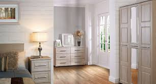 Harrison Bedroom Furniture by Haydn Stanley Furnishings