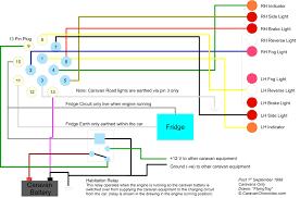 cb450 color wiring diagram now corrected glenns diagram color