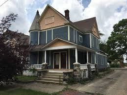 25 houses under 50 000 august september 2017 edition circa old