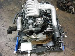 mazda motoru jdm engines u0026 transmissions jdm mazda cosmo 20b 3 rotor engine 3