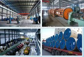australia selling china manufacturer white pvc copper