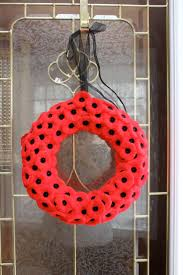 32 best remembrance day images on pinterest remembrance day
