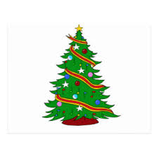 Music Note Christmas Tree Ornament by Music Notes Christmas Tree Gifts On Zazzle