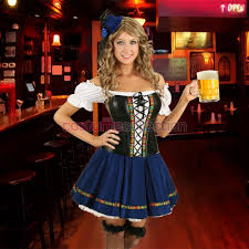 halloween corsets cheap german costume corset oktoberfest maid oktoberfest