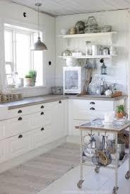 belmont white kitchen island white kitchen island cart foter